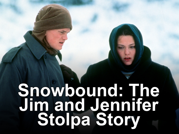 snowbound-the-jim-and-jennifer-stolpa-story-4