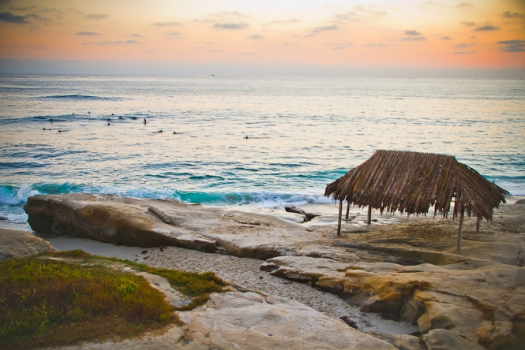 san-diego-family-photos-la-jolla-family-beach-photos-017-8cb6